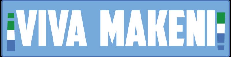 logo_makeni-full